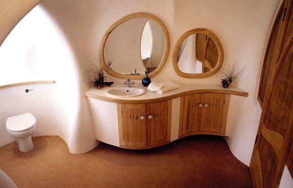 10bathroom