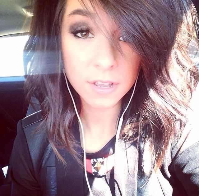 36 best christina grimmie images by abby buehler on pinterest rip the talented amazing humble kind girl christina grimmie christina was fatally shot saturday at her meet and greet m4hsunfo