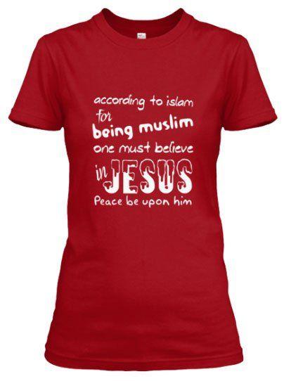 buy t shirts online   http://www.ultraupdates.com/2014/12/christmas-t-shirt/