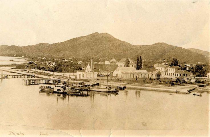 itajahy-porto-foto-antiga.jpg (1772×1158)
