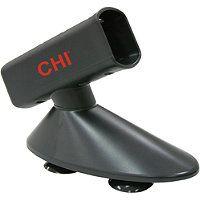 Chi - Flat Iron Stand #ultabeauty