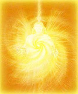 La guida degli Angeli Una delle molte funzioni degli angeli è quella di guidarci e di darci saggi consigli e accompagnarci per tutta la n...