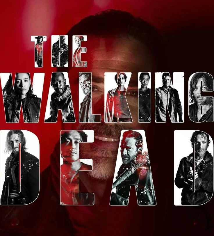 The Walking Dead - Season 7 E1 was pretty cruel, gruesome and evil. It E3 had some crude, vulgar language which I can't justify watching so if that keeps up bye bye walking dead. LBG