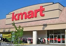 Kmart joins Target in pulling Grand Theft Auto 5 off their selves