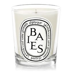 Baies by Diptyque.