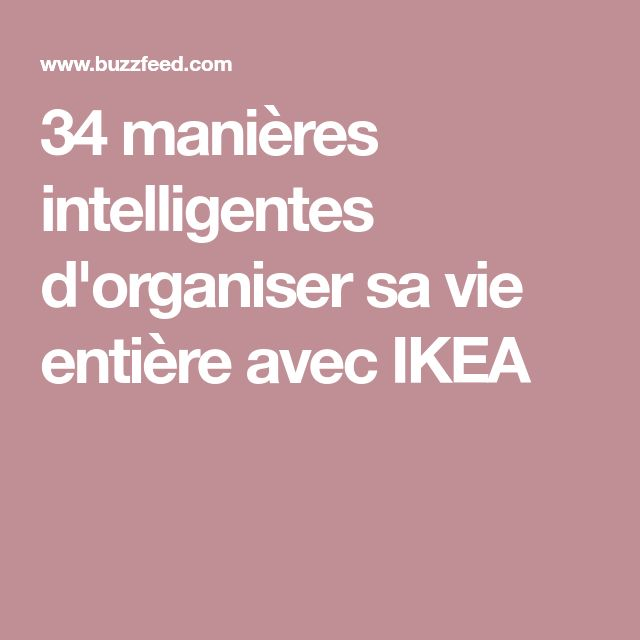 117 best Trucs et astuces images on Pinterest For her, Girl