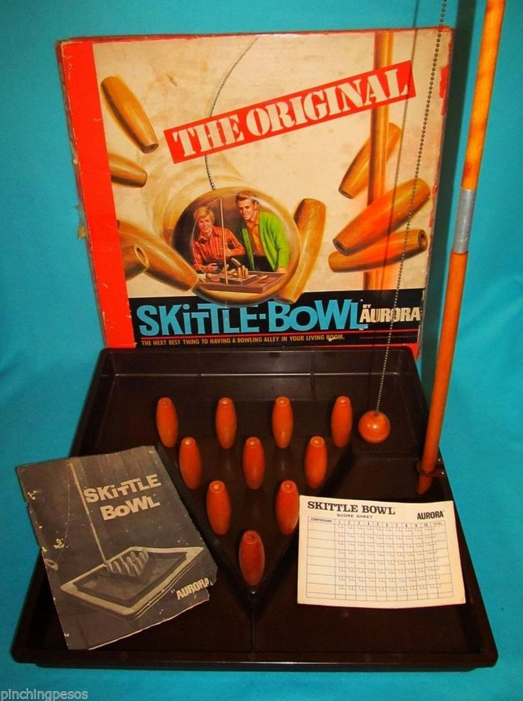 42 Best Wooden Games Images On Pinterest Game Of
