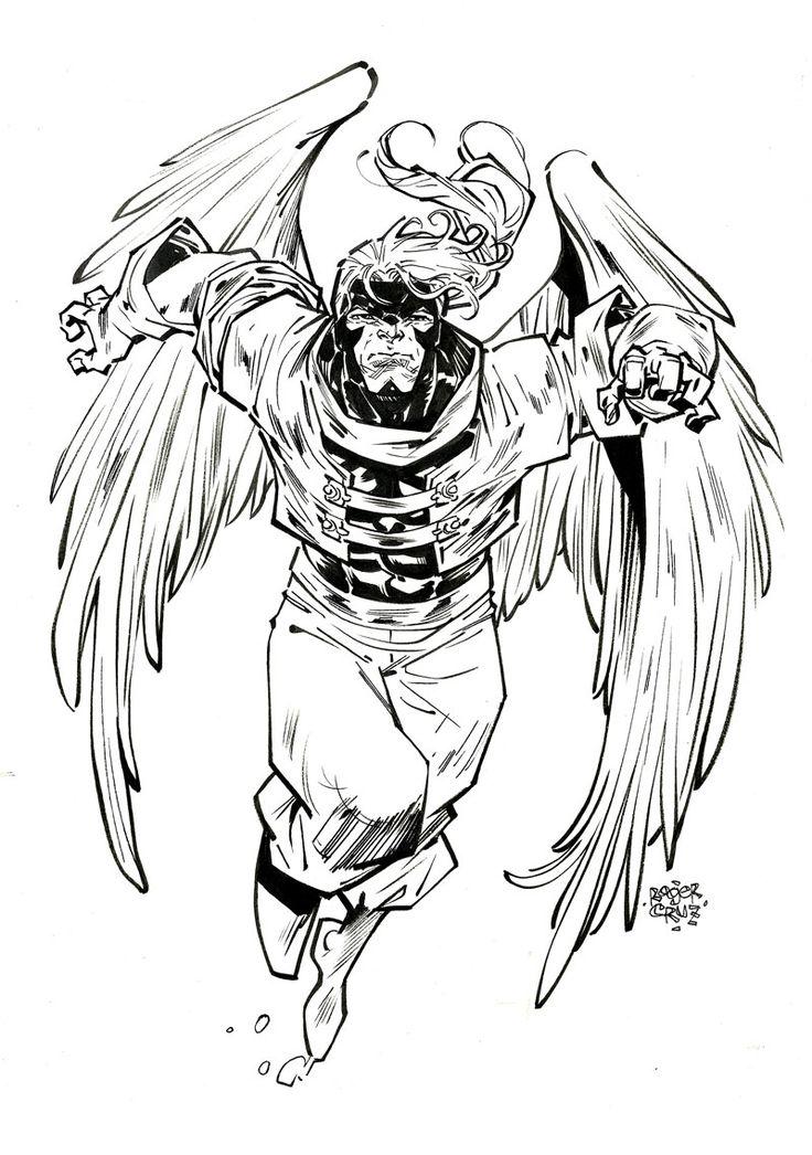 710 best Marvel Comics images on Pinterest | Marvel comics, Marvel ...