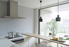 インテリア | ヘーベルハウス | ハウスメーカー・住宅メーカー・注文住宅