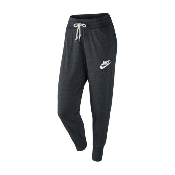 jogging pantalon femme nike