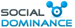 Social Dominance, Best SEO company, Social Signals Provider, Social Dominance offers quality SEO Services.