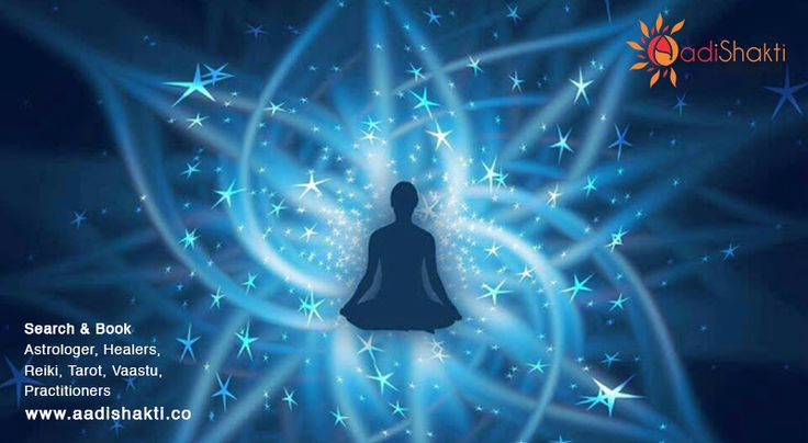 Pranic Healing is a powerful and effective no-touch method of energy healing  http://www.aadishakti.co/pranic-healing