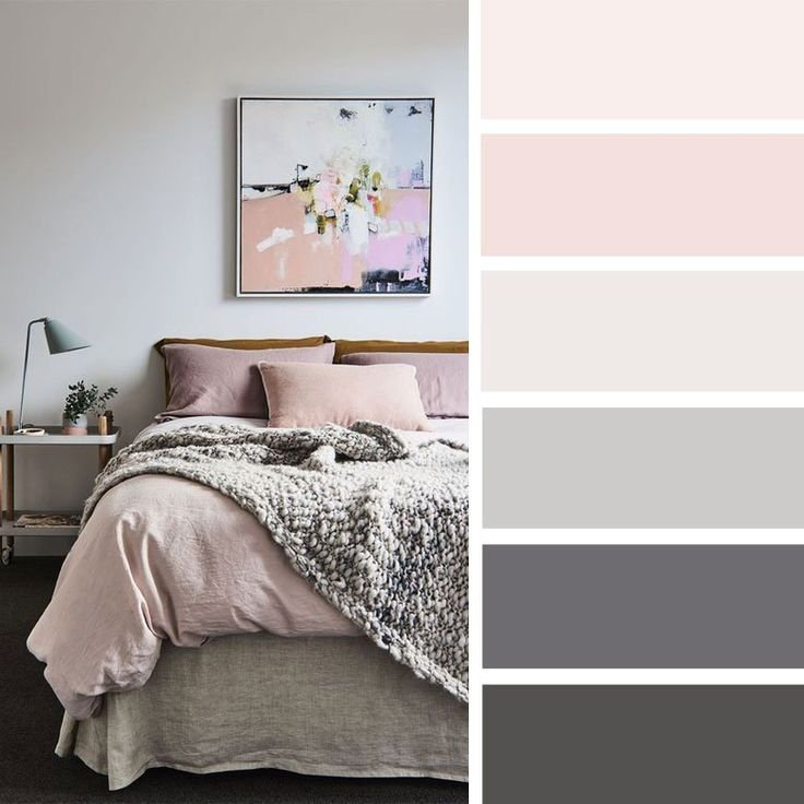 Best 25 Bedroom Wall Colors Ideas On Pinterest: Best 25+ Mauve Bedroom Ideas On Pinterest