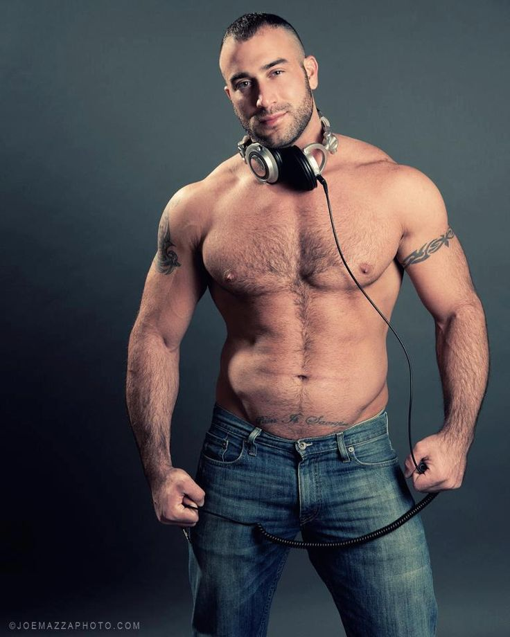 Hot hung male athletes jocks cum shots gay 8