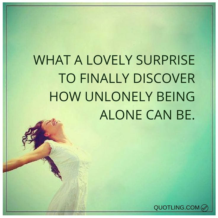 Happy Lonely Quotes: Best 25+ Surprise Quotes Ideas On Pinterest
