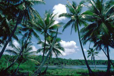 República de Nauru