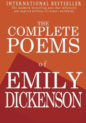 96 best images about emily dickenson on pinterest