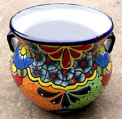 Mexican Ceramic                                                                                                                                                                                 Más