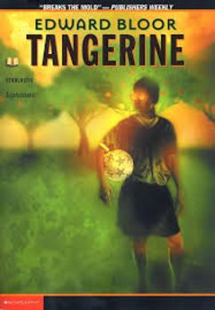 A bundle of materials that covers a unit on the novel Tangerine by Edward Bloor. Everything is in an editable format. Includes these products from my TPT store: *Tangerine Novel Sandlot Movie Character Comparison Assignment *Tangerine Novel Character