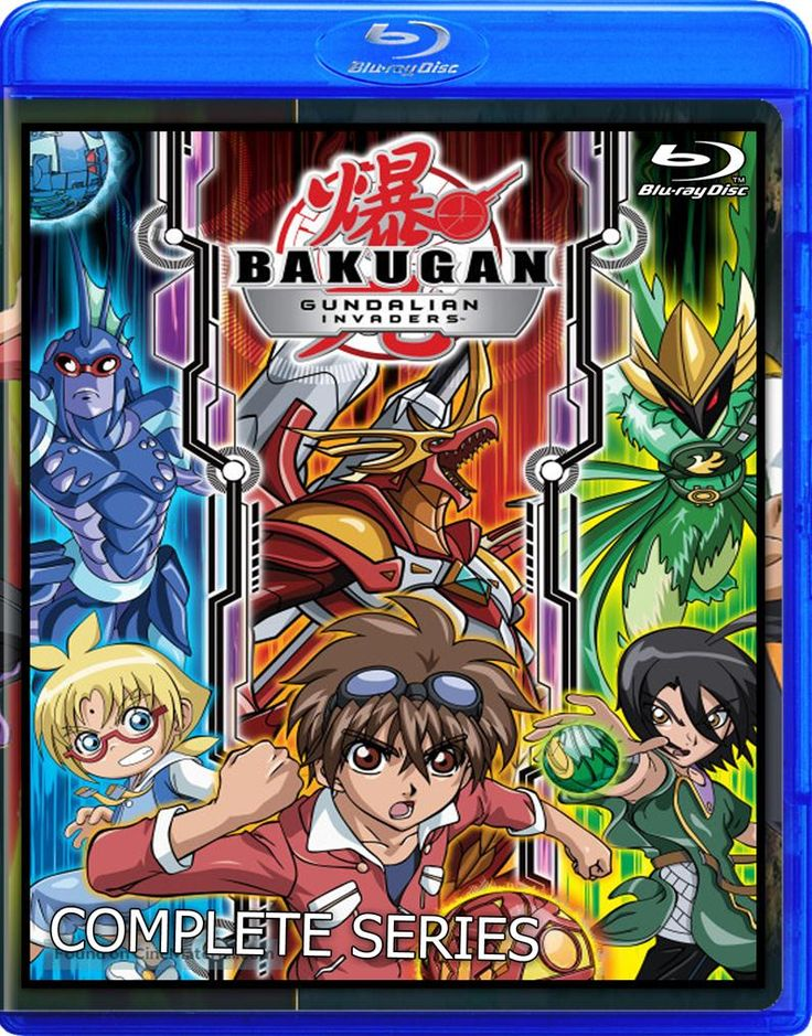 Bakugan Season 3 Gundalian Invaders Bakugan battle