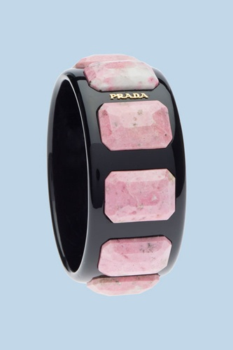 Prada bracelet: Bangles Httpbitlyhdqiuc, Prada Bangles, Bracelets Cuffs Bangles, Prada Bracelets, Bangles Httpbitlyhmefvi, Bangles Bracelets, Bracelets 595, Pastel Color, Divas Accessories