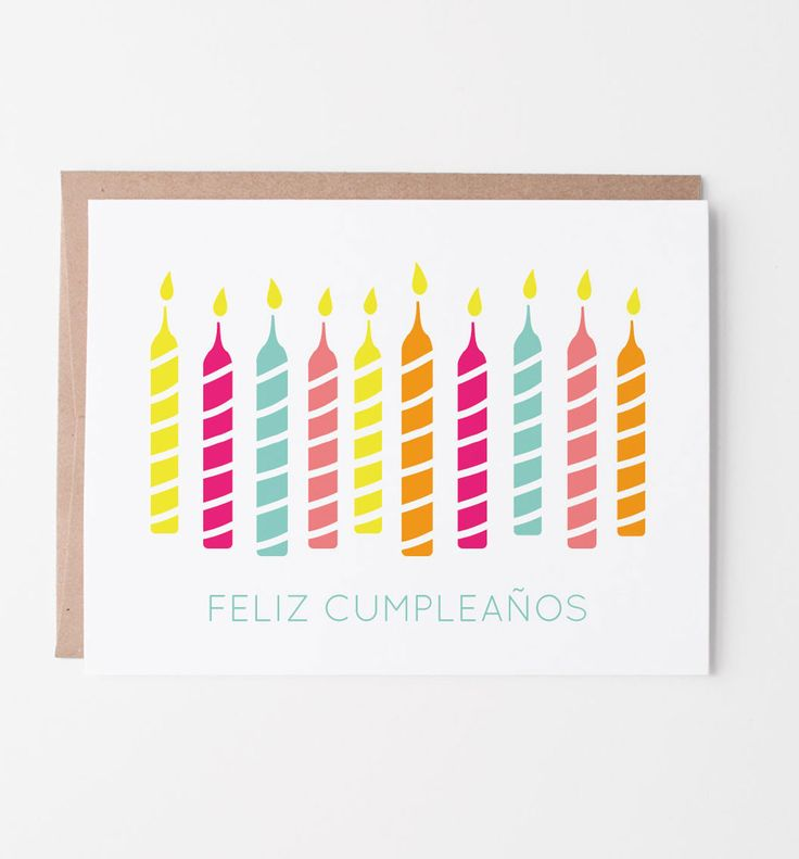17 Best ideas about Spanish For Happy Birthday – Funny Spanish Birthday Cards