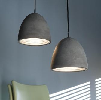 SALE- Forestier Lighting