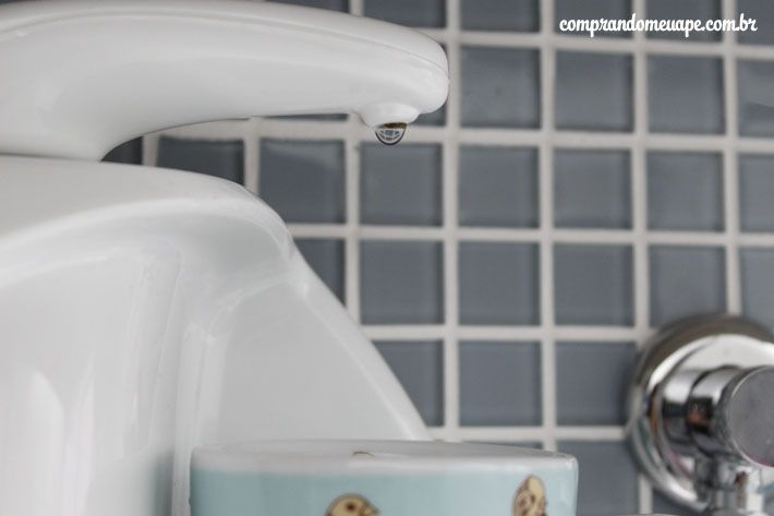 purificador-de-agua-cma-01 | Comprando Meu Apê