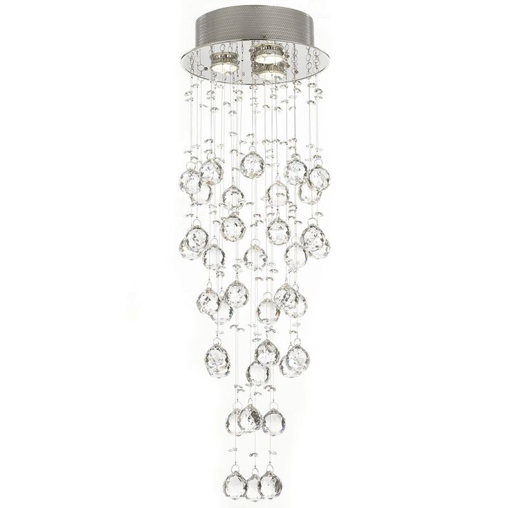 fantastic modern house lighting. this fantastic lighting fixture features a wonderful design and is beautifully dressed with brilliant crystals modern house