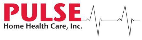 Pulse Home Health Care - http://homehealthmetairie.com/agency/metairie-2/pulse-home-health-care-inc/ #Metairie #HomeHealth #HomeCare #Healthcare #Nursing
