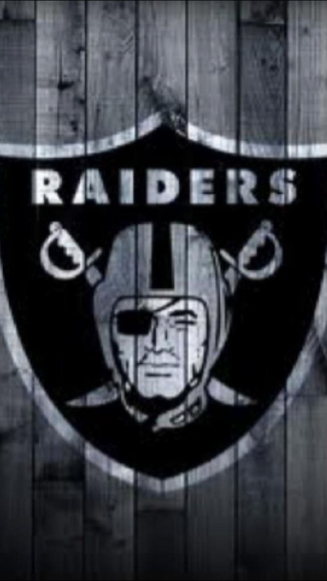 Oakland Raiders Nail Art: 176 Best Images About Oakland Raiders On Pinterest