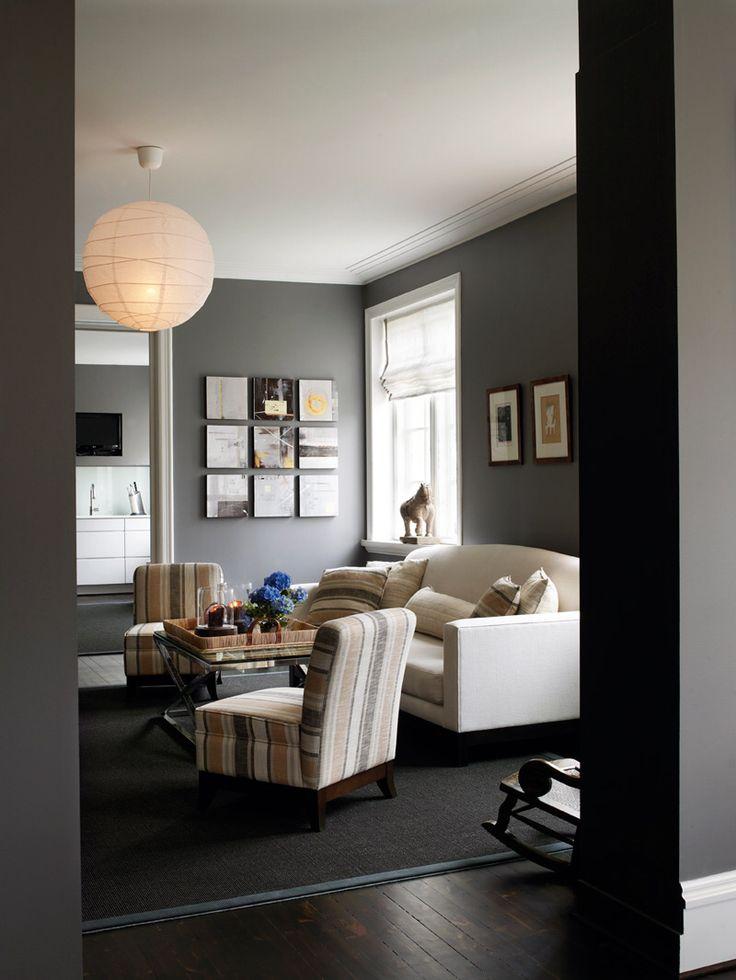 Bilde fra http://interiormagasinet.hegnar.no/uploads/Products/product_170/Kunstnerhjem_1_web.jpg.