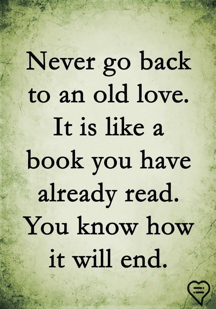 Pin By Wendy Herrera On Memes Old Love Reading Books