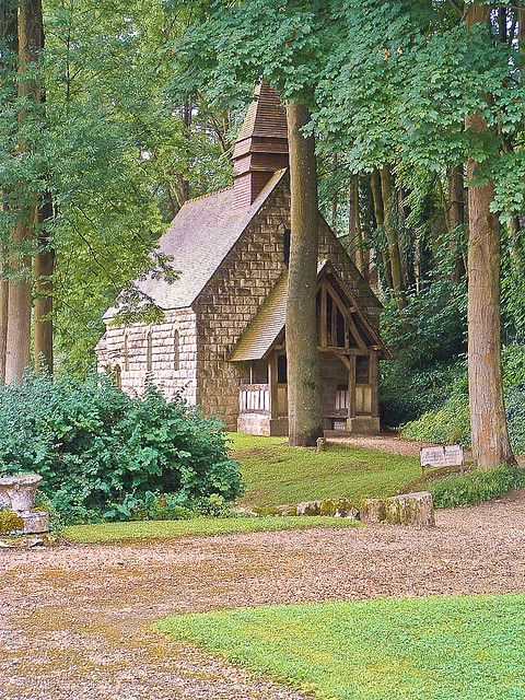 1000 images about chapels on pinterest martin o malley le veon