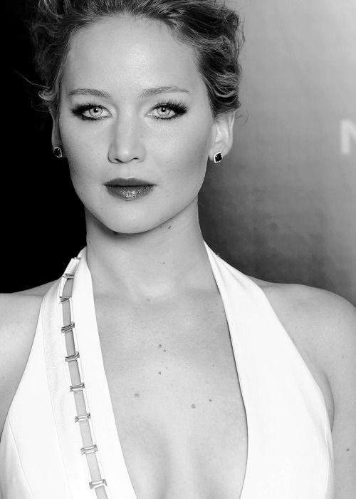 Pin by Jess on Beauty | Jennifer lawrence, Pretty face, Pretty