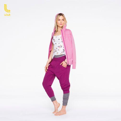 Shop this look // Achetez ce look
