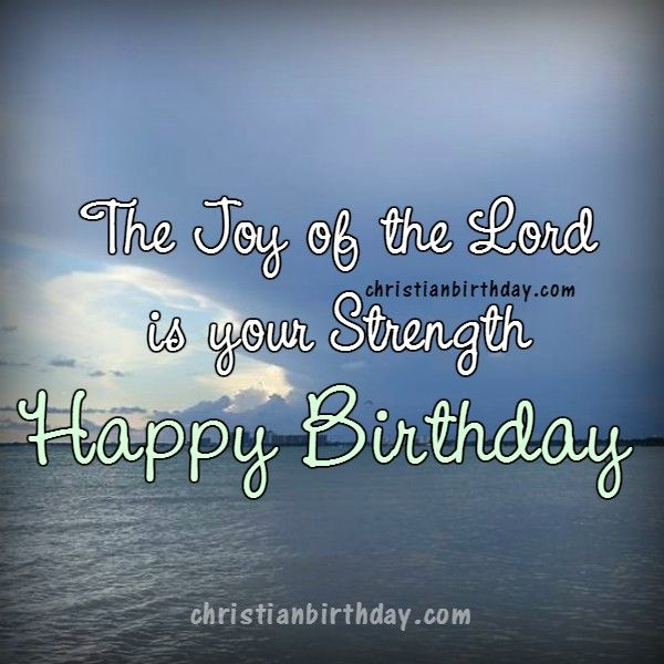 Birthday+card+bible+verse+christian+quote.jpg (600×600
