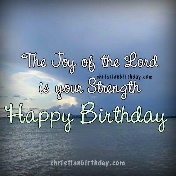 Birthday+card+bible+verse+christian+quote.jpg (600×600