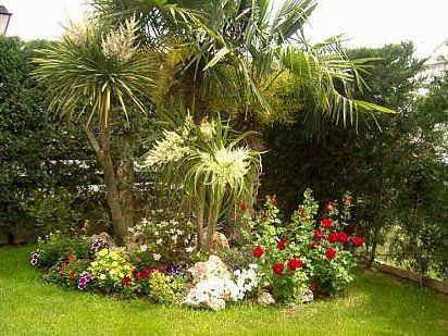 como disenar un jardin - Google Search