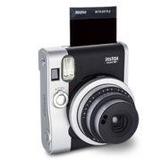 Retro Sofortbildkamera 'Mini 90'