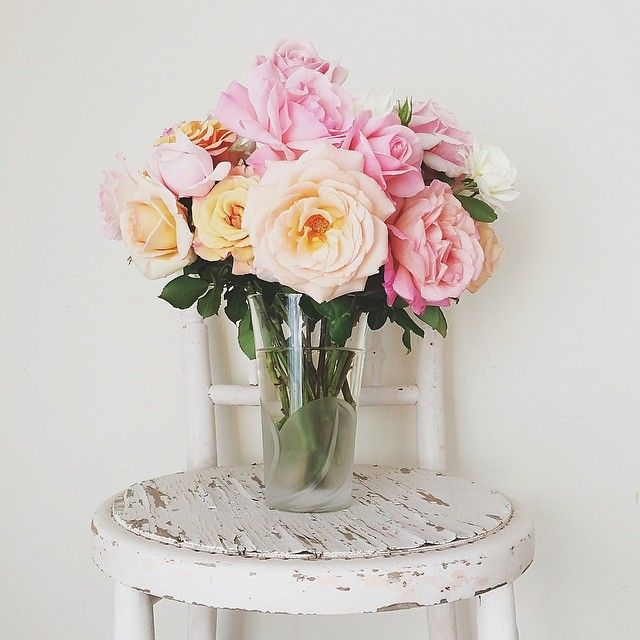 http://floralls.tumblr.com/post/138451958499/by-thevintagepalace