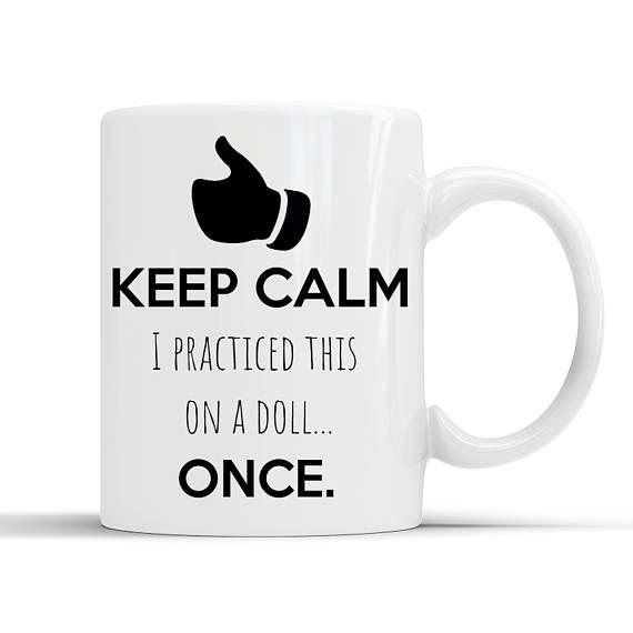 Medical student mug, Doctor mug, physician assistant, nursing student, PA student, medical humour, medical student gift, coffee mug,