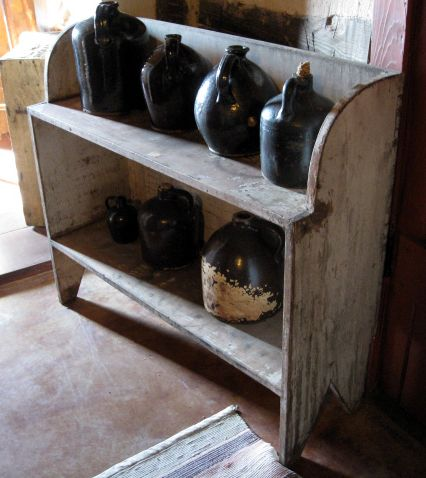 Google Image Result for http://www.frontierhomestead.com/whims_bucket_bench.jpg