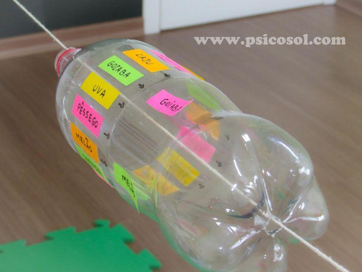 foguete de palavras lista de palavras fixadas para serem lidas, depois dizer outras com a letra inicial.