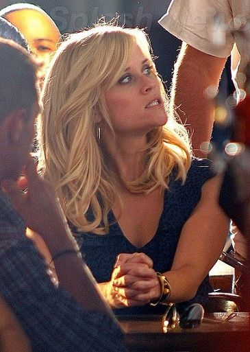 THIS is the hair cut i want! Reese Witherspoon in This Means War