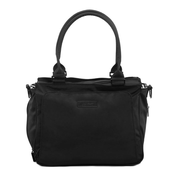 JuJuBe Be Classy - Black Out
