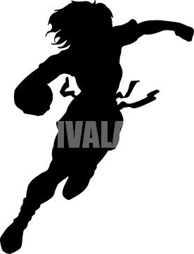 62 best football clip art images on pinterest football clip art rh pinterest com