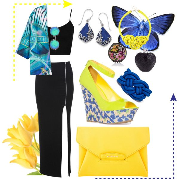 """""""Night Party"""" by niallpizzalina on Polyvore"""
