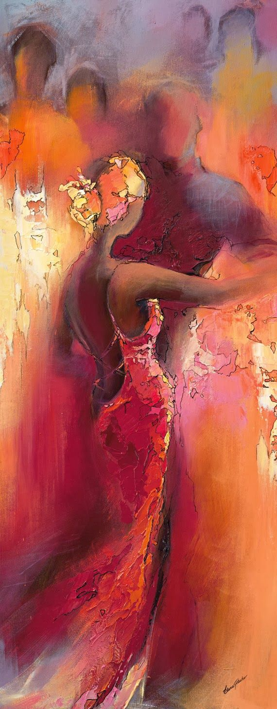Elena Filatov...   Kai Fine Art #ArtisticSerendipity #art #paintings