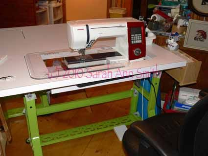 Sarah Ann Smith Newsewingtables 002 There Are Some Good